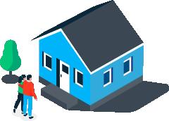 Housing Associations
