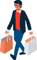 Retail & Multi-Sites