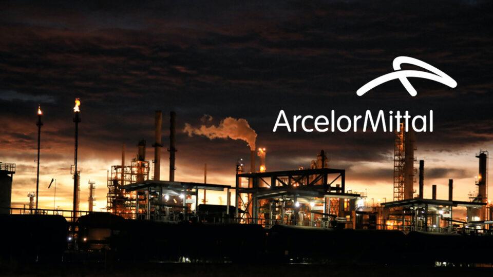 ArcelorMittal Case Study